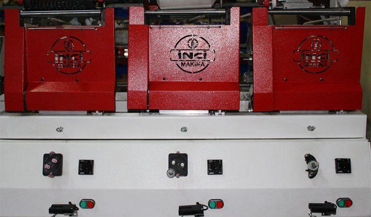 AKTARMA 3 750x440 - Fantazi Makinenin Türkiye'deki Öncüsü Ali İnci Makine Bilgi ve Haber