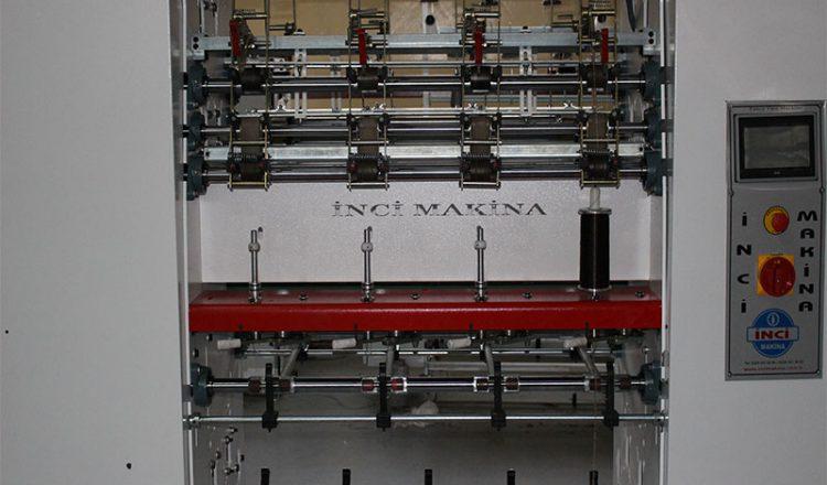 FANTAZ%C4%B0 F%C4%B0T%C4%B0L 2 750x440 - Fantazi Makinenin Türkiye'deki Öncüsü Ali İnci Makine Bilgi ve Haber
